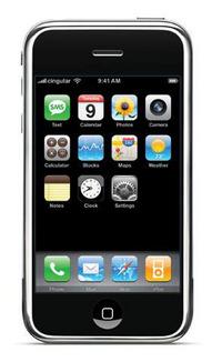 iphone-sales-thumb.jpg