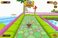 iphone-super-monkey-ball-sells-300000.jpg