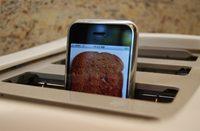 iphone-toast.jpg