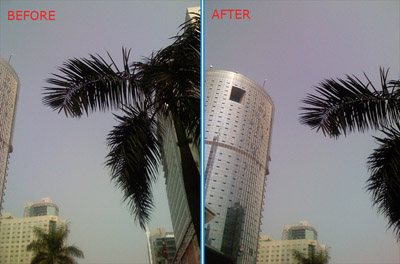 iphone-wide-angle-lens-before-after.jpg