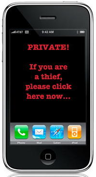 iphone_private.jpg