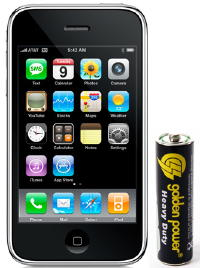 iphone_with_aa_battery.jpg