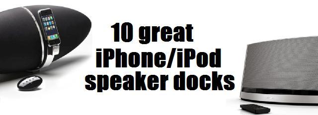 ipod docks header.jpg