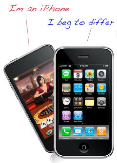 ipod-touch-iphone.jpg
