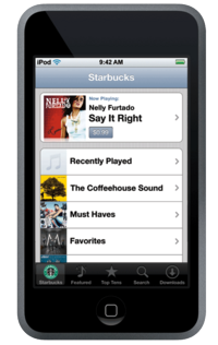 ipod-touch-play.png