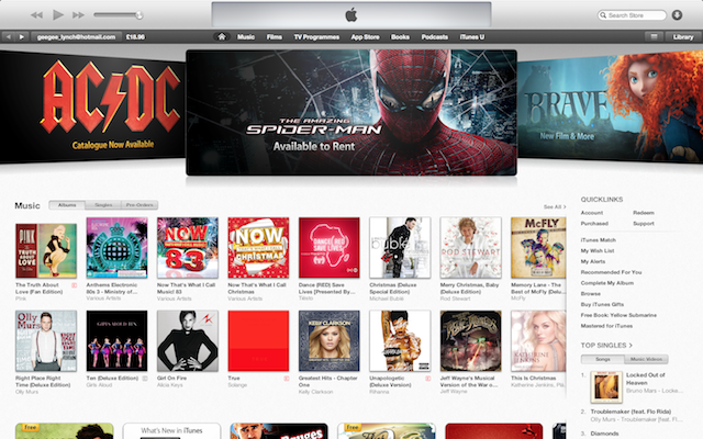 itunes-11-front.png