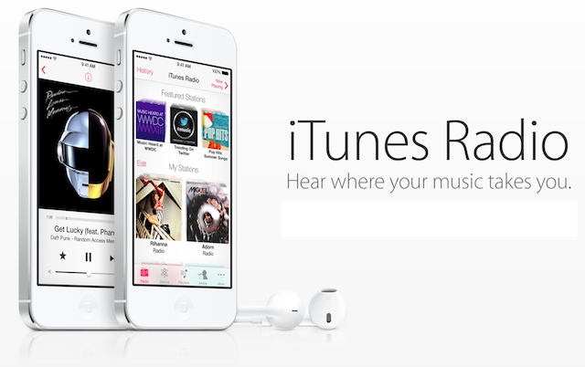 itunes-radio-top-official.png