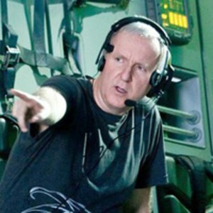 james cameron thumb.jpg