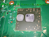jasper-xbox-360-hardware-spotted-on-sale.jpg
