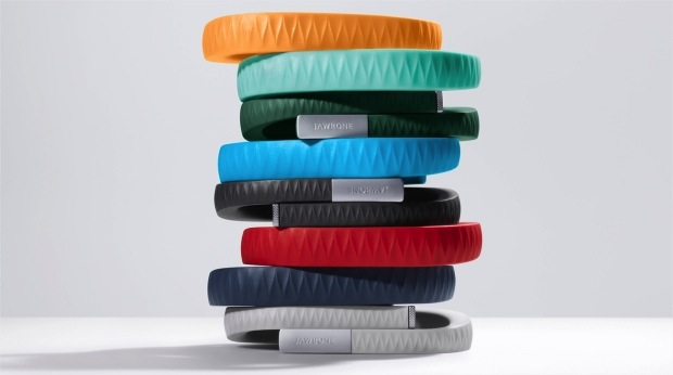jawbone-up-2013-top.jpg