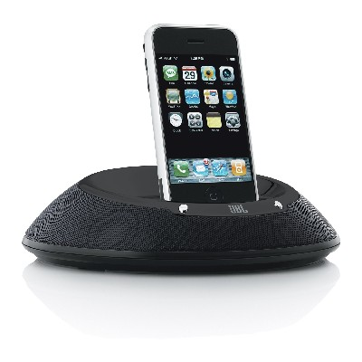 jbl-onstage-iphone.jpg