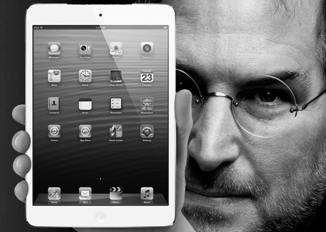 jobs-ipad-mini.jpg