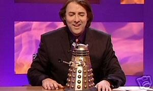 jonathan-ross-dalek-doctor-who.jpg