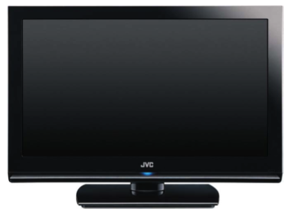 jvc-160-gb-pvr-lcd-tv.png