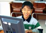 kid-on-computer.jpg