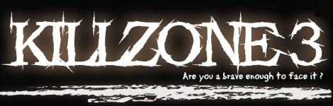 killzone-3-top.jpg