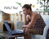 laptop_user.jpg