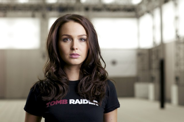 lara-croft-luddington.jpg