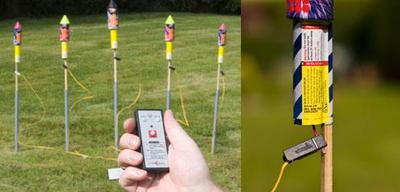 launch-kontrol-firework-remote-control.jpg