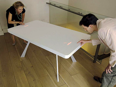 led-pong-table.jpg