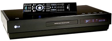 lg_bh100_super_multi_blu_hd_disc_player.jpg