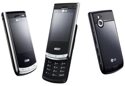 lg_newblacklabel-phone.jpg
