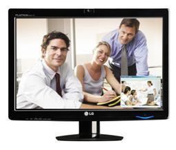 lg_w2271tc_webcam_monitor.jpg