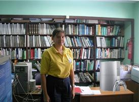 librarianps3.jpg