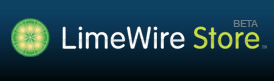 limewire_store_logo.png