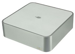 lindy_nas_mac_mini_storage_file_server.jpg