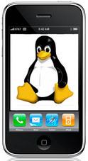 linux-penguin-on-iphone.jpg