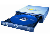 liteon-Bluray-xbox-360.jpg