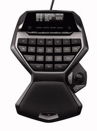 logitech-g13-advanced-gameboard.jpg