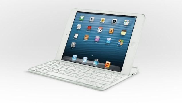 logitech-ultrathin-keyboard-mini-ipad-mini-top.jpg