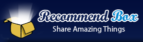 logo-recommend-box.png