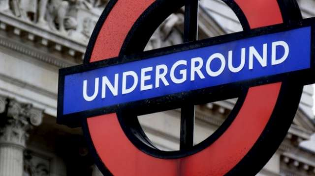 london-underground-sign-640.jpg