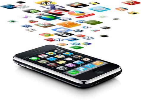 lots-of-apps.jpg