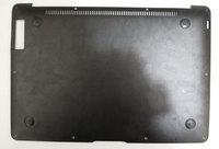 macbook-air-black.jpg