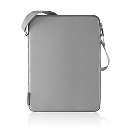 macbook-air-sleeve.jpg