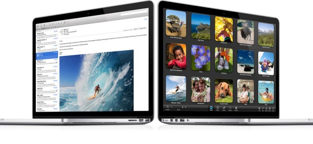 macbook-pro-retina-2.jpg