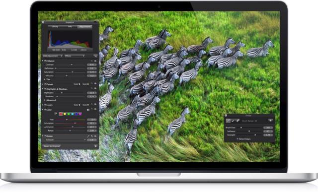 macbook-pro-retina-top.jpg