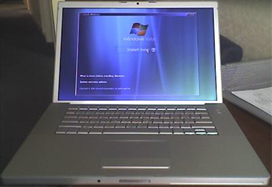macbook-vista.jpg