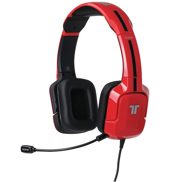mad-catz-tritton-kunnai-top.jpg