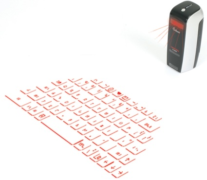 maplin_bluetooth_laser_virtual_keyboard.jpg