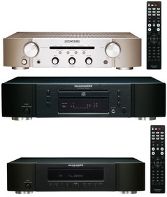 marantz_amplifier_tuner_cd_player.jpg
