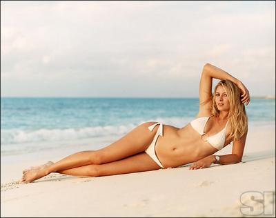 maria sharapova tennis star. maria-sharapova-bikini.jpg