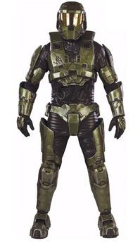 master-chief-costume-eva-suit.jpg
