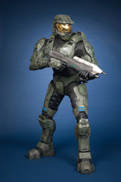 master-chief-smaller.jpg