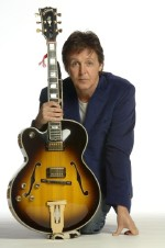 mccartney-itunes-store.jpg