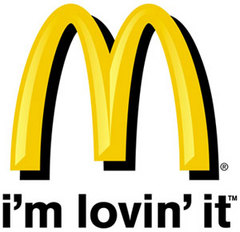 mcdonalds_im_lovin_it_logojpg-thumb-240x232.jpg